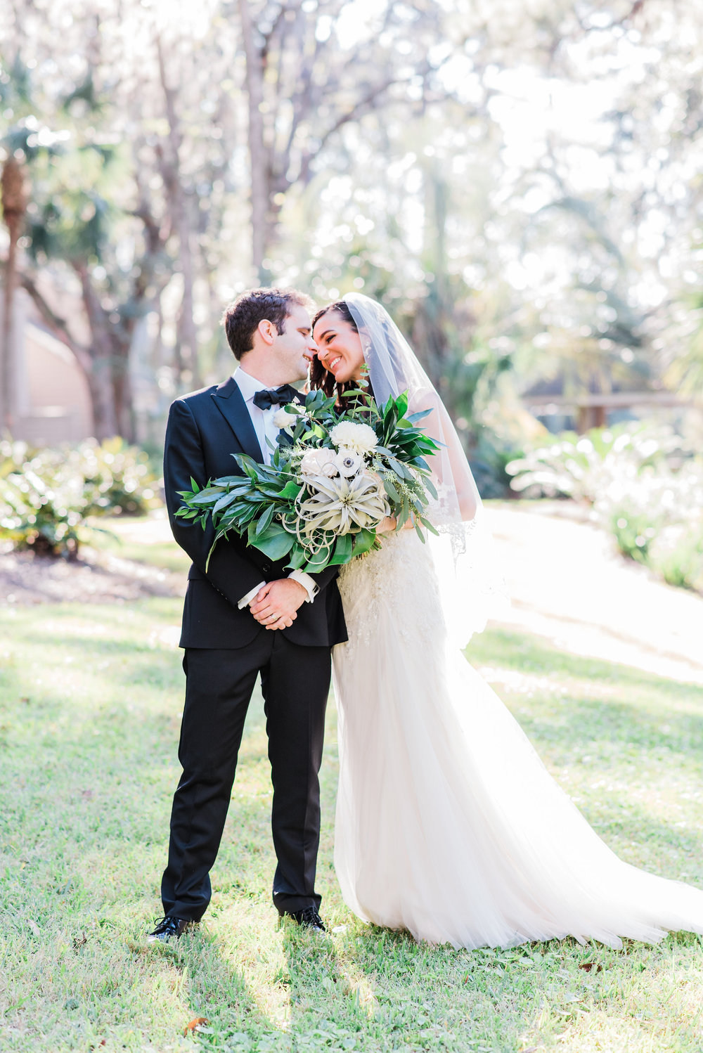 ivory-and-beau-bridal-boutique-savannah-bridal-boutique-savannah-florist-hilton-head-island-wedding-apt-b-photography-6.JPG
