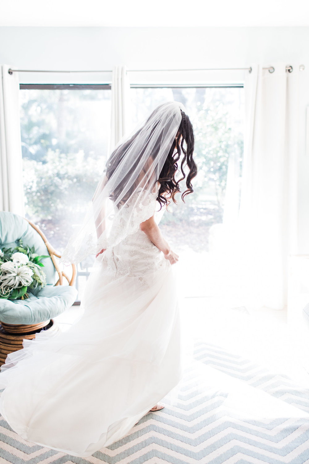 ivory-and-beau-bridal-boutique-savannah-bridal-boutique-savannah-florist-hilton-head-island-wedding-apt-b-photography-7.JPG