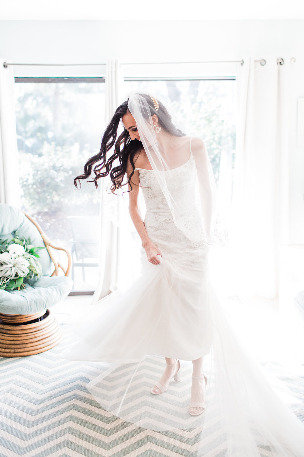 ivory-and-beau-bridal-boutique-savannah-bridal-boutique-savannah-florist-hilton-head-island-wedding-apt-b-photography-8.JPG