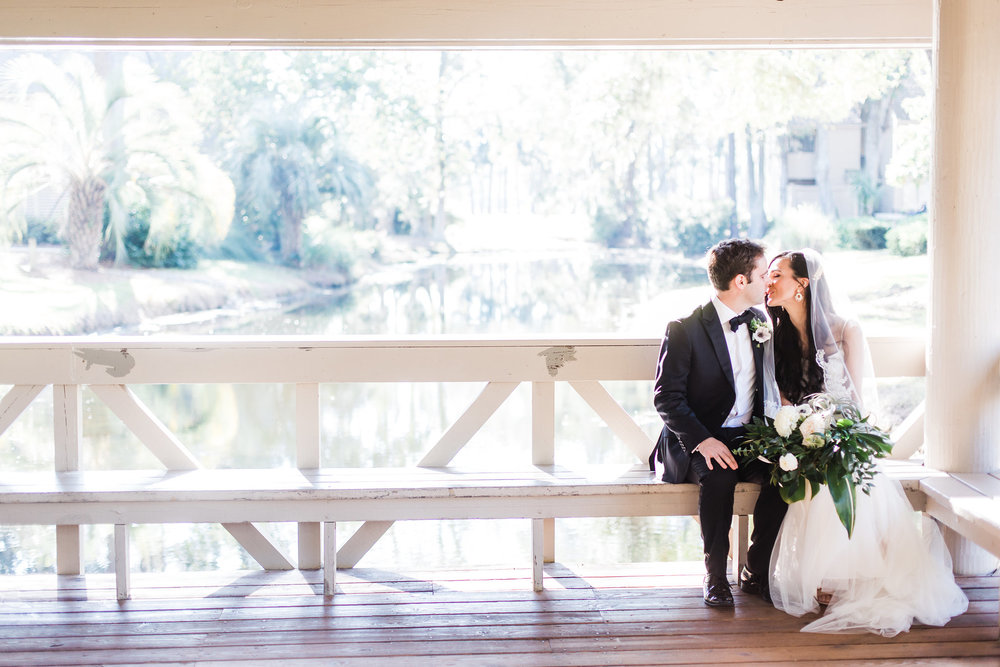 ivory-and-beau-bridal-boutique-savannah-bridal-boutique-savannah-florist-hilton-head-island-wedding-apt-b-photography-11.JPG