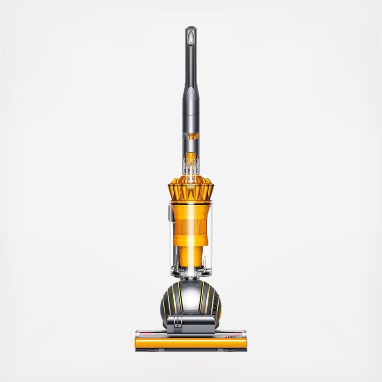 The perfect gift for those with a fully furnished home?! A badass vacuum. Okay okay I'll just keep dreaming of the days I have a vacuum that actually vacuums up all the cat and dog fur from our fur family...