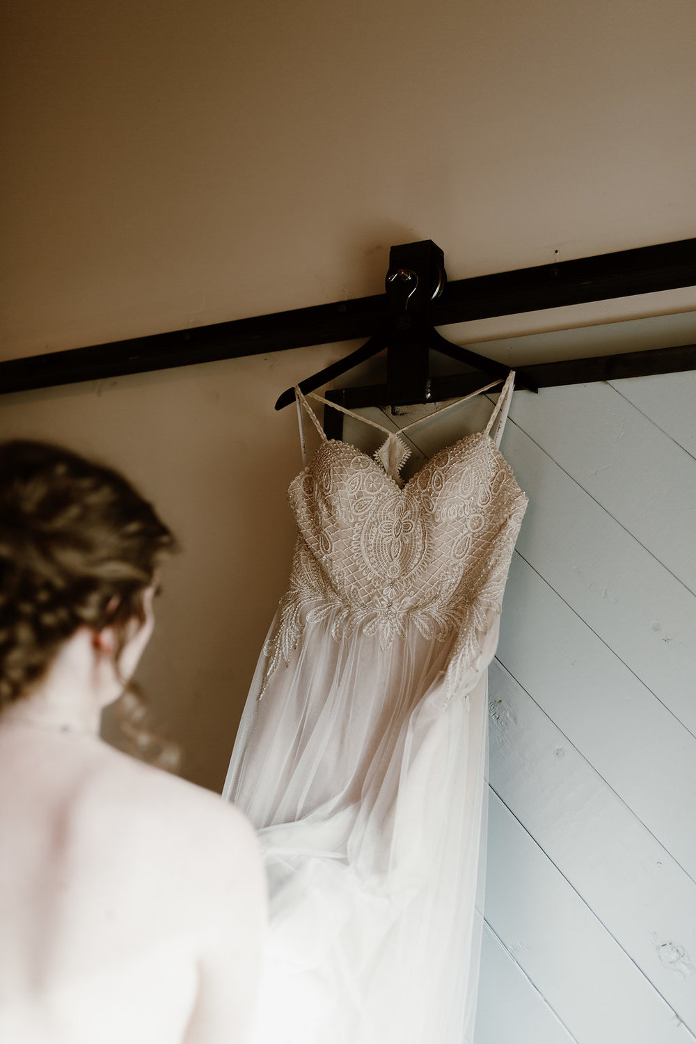 ivory-and-beau-bridal-boutique-savannah-bridal-boutique-yuna-ti-adora-elli-mcguire-photography-north-carolina-wedding-6.jpg