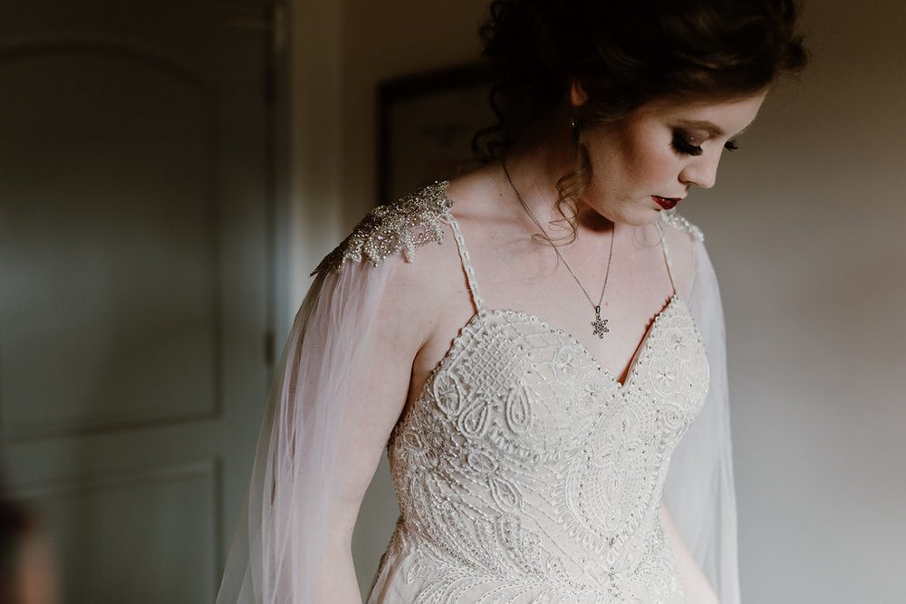 ivory-and-beau-bridal-boutique-savannah-bridal-boutique-yuna-ti-adora-elli-mcguire-photography-north-carolina-wedding-8.jpg