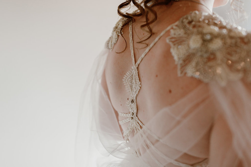 ivory-and-beau-bridal-boutique-savannah-bridal-boutique-yuna-ti-adora-elli-mcguire-photography-north-carolina-wedding-9.jpg