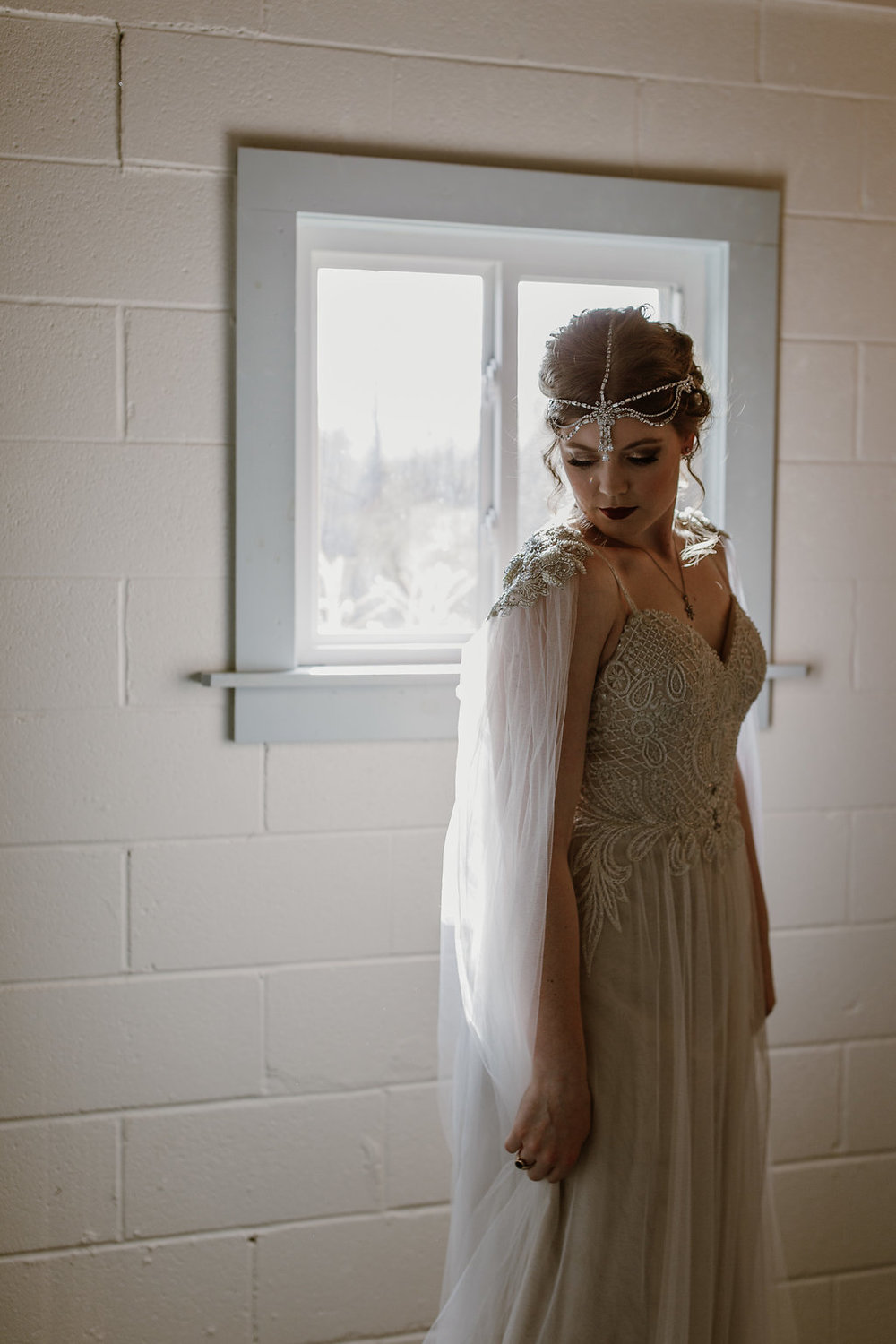 ivory-and-beau-bridal-boutique-savannah-bridal-boutique-yuna-ti-adora-elli-mcguire-photography-north-carolina-wedding-10.jpg