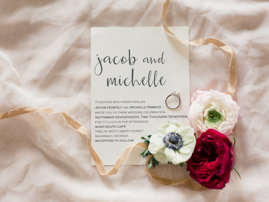 michelle-and-jacob-ivory-and-beau-savannah-wedding-florist-savannah-wedding-planner-event-designer-soho-south-cafe-wedding-inspiration-savannah-weddings.jpg