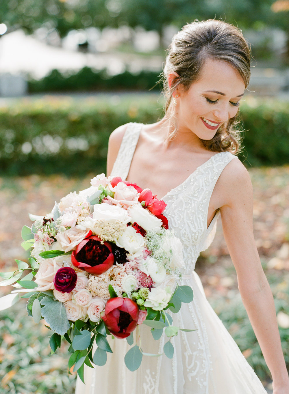 ivory-and-beau-bridal-boutique-savannah-wedding-planner-the-happy-bloom-photography-bethesda-academy-wedding-morris-center-wedding-savannah-wedding-1.jpg