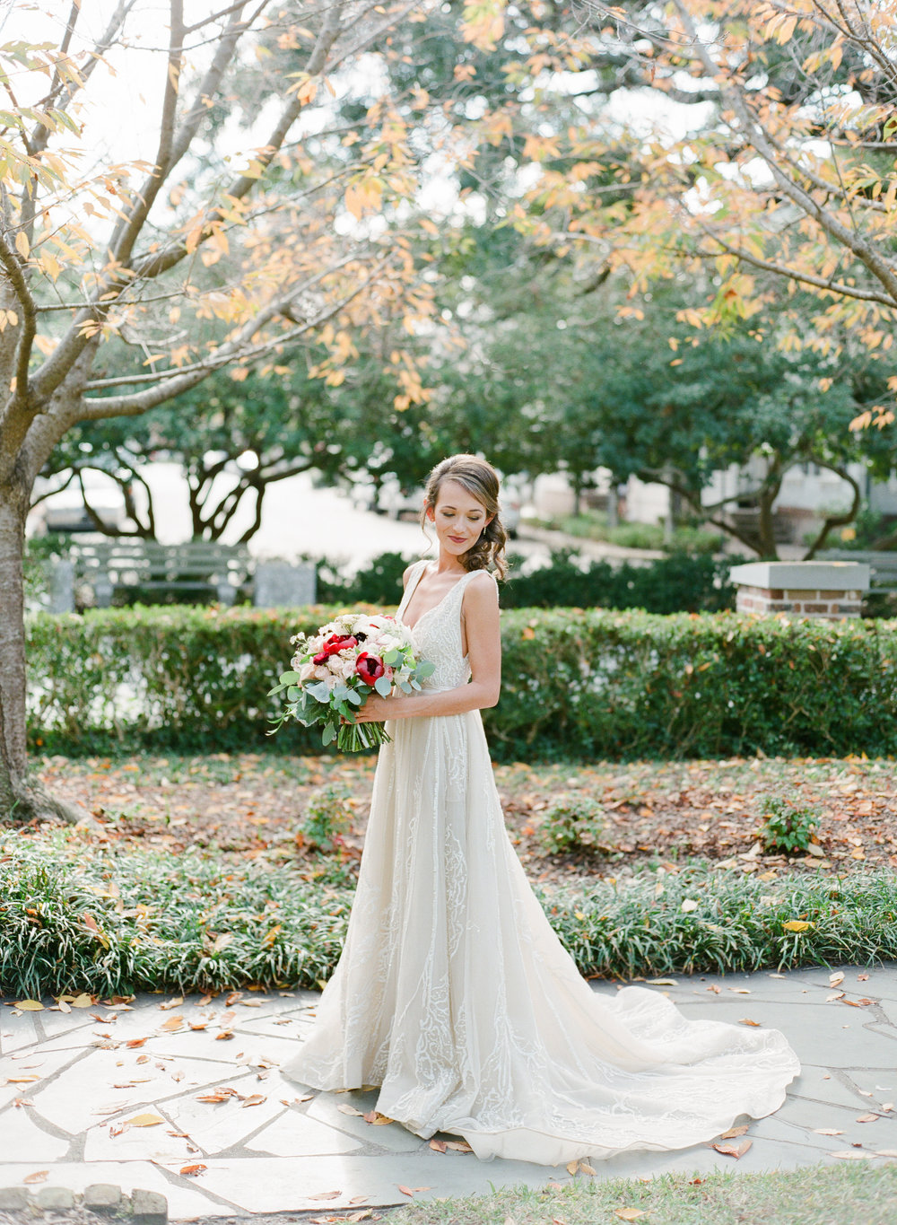 ivory-and-beau-bridal-boutique-savannah-wedding-planner-the-happy-bloom-photography-bethesda-academy-wedding-morris-center-wedding-savannah-wedding-5.jpg