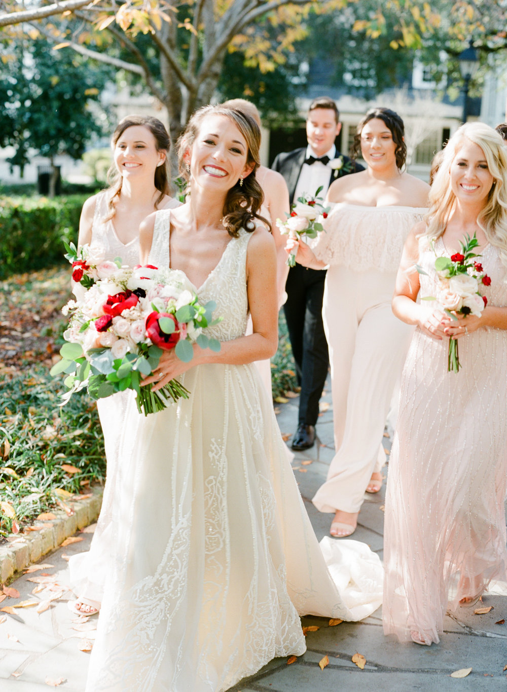 ivory-and-beau-bridal-boutique-savannah-wedding-planner-the-happy-bloom-photography-bethesda-academy-wedding-morris-center-wedding-savannah-wedding-8.jpg