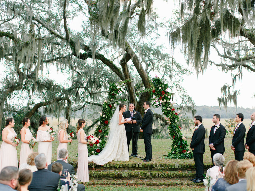 ivory-and-beau-bridal-boutique-savannah-wedding-planner-the-happy-bloom-photography-bethesda-academy-wedding-morris-center-wedding-savannah-wedding-18.jpg