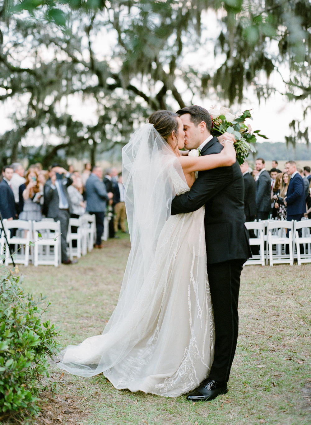 ivory-and-beau-bridal-boutique-savannah-wedding-planner-the-happy-bloom-photography-bethesda-academy-wedding-morris-center-wedding-savannah-wedding-27.jpg