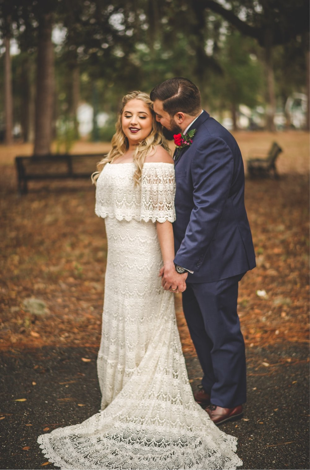 ivory-and-beau-bridal-boutique-savannah-wedding-gown-camille-daughters-of-simone-tyler-mckenzie-photography-boho-bride-1.JPG