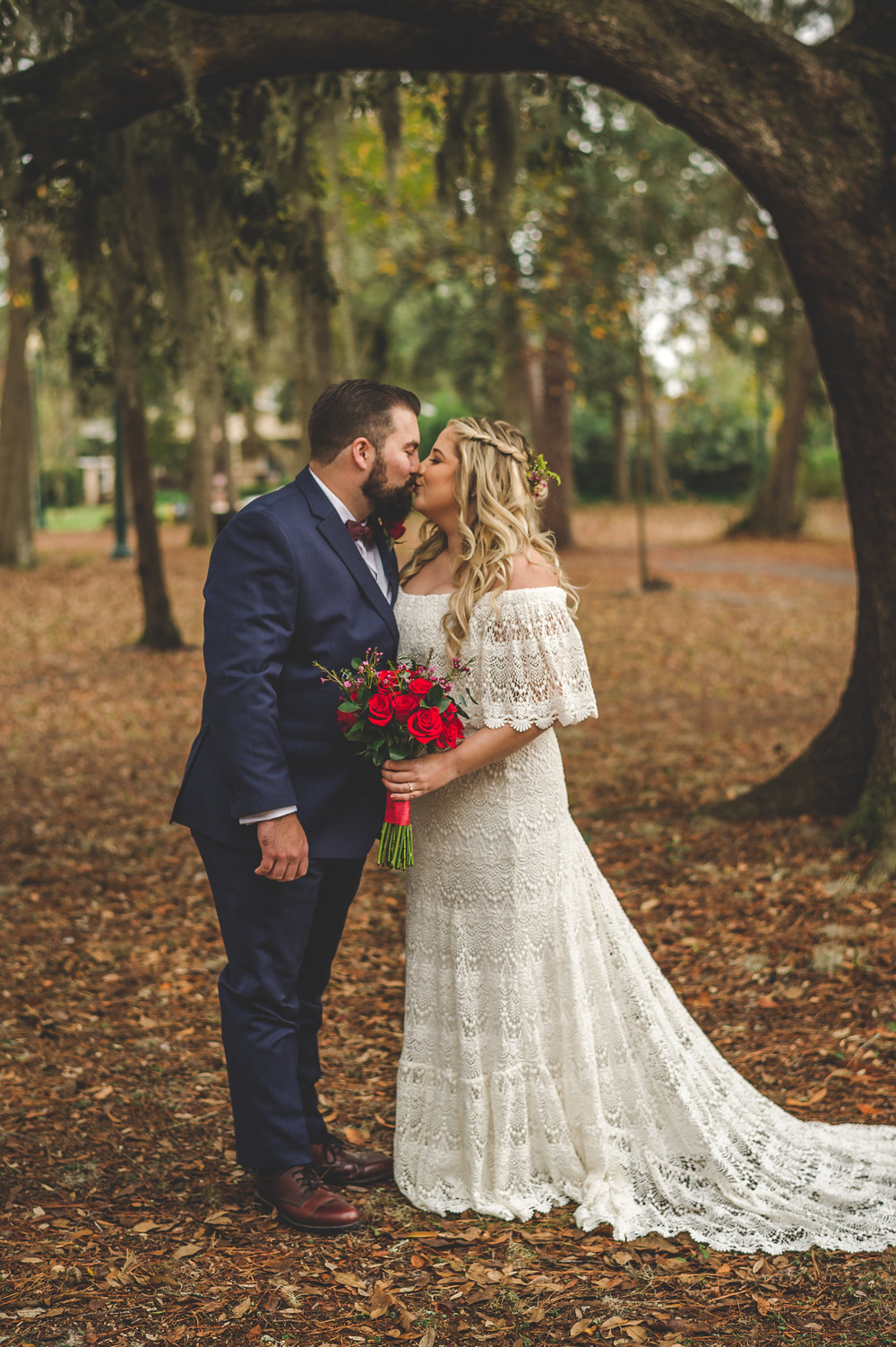 ivory-and-beau-bridal-boutique-savannah-wedding-gown-camille-daughters-of-simone-tyler-mckenzie-photography-boho-bride.jpg