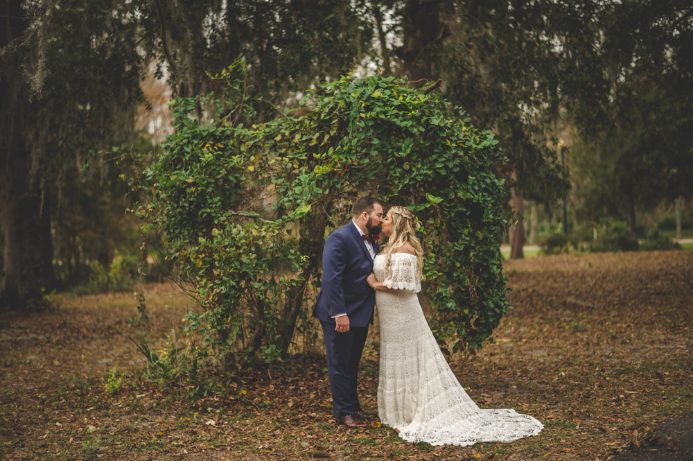 ivory-and-beau-bridal-boutique-savannah-wedding-gown-camille-daughters-of-simone-tyler-mckenzie-photography-boho-bride-4.PNG