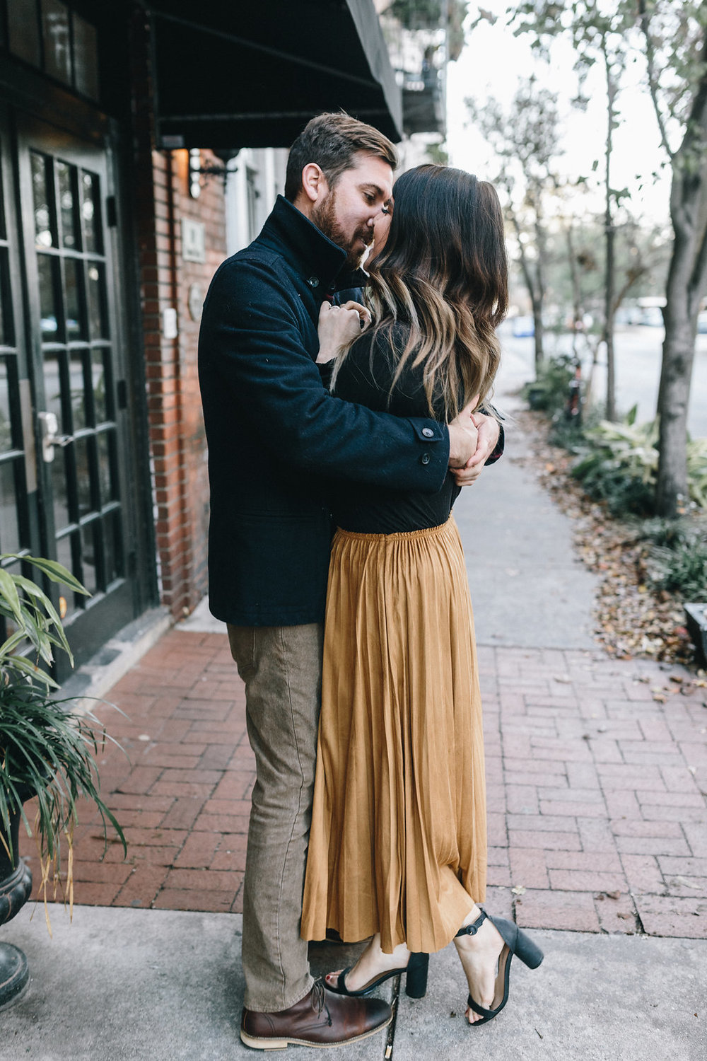 ivory-and-beau-bridal-boutique-savannah-engagement-photos-mackensey-alexander-photography-savannah-wedding-savannah-engagement-photography-1.jpg