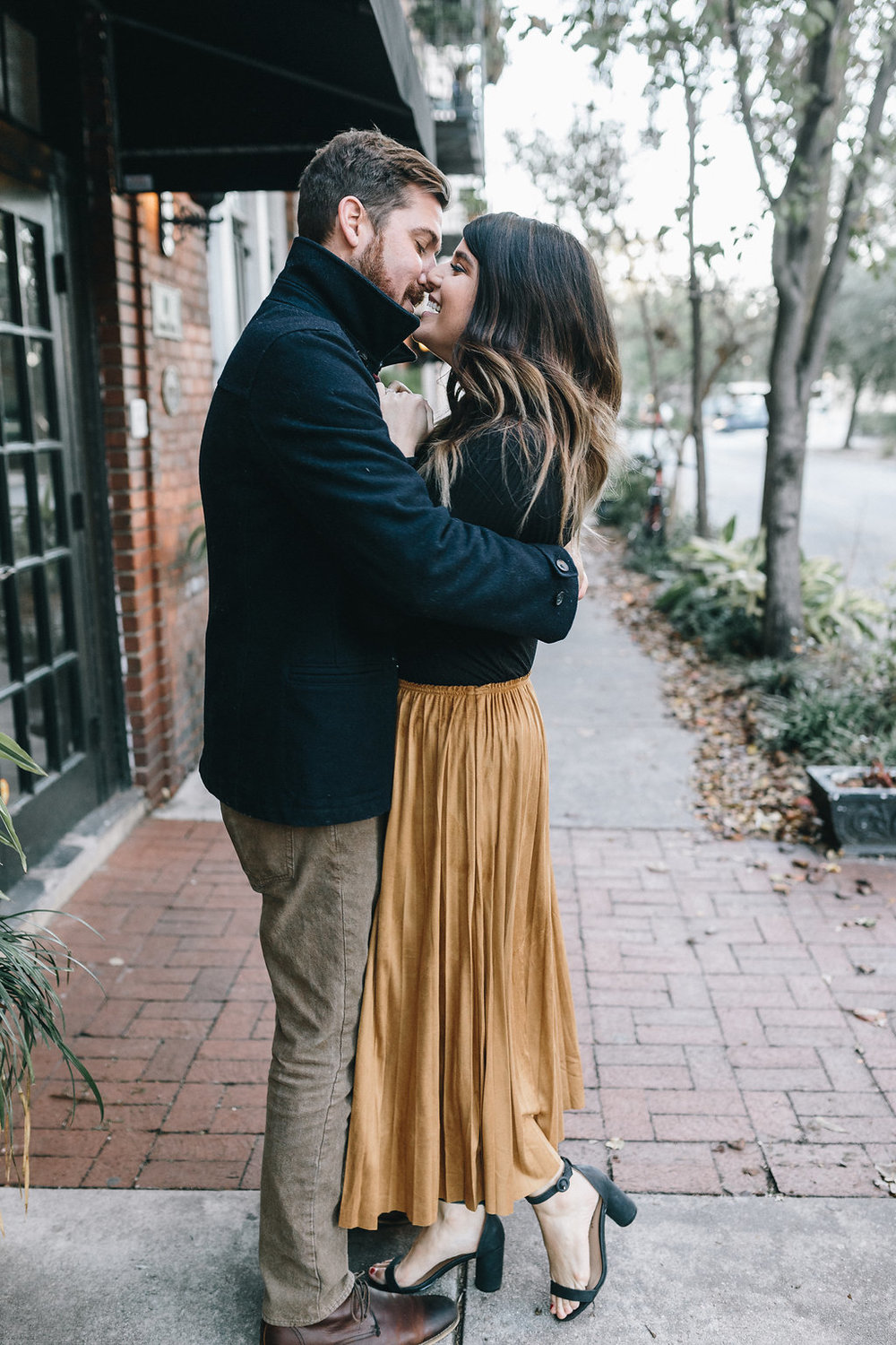 ivory-and-beau-bridal-boutique-savannah-engagement-photos-mackensey-alexander-photography-savannah-wedding-savannah-engagement-photography-2.jpg