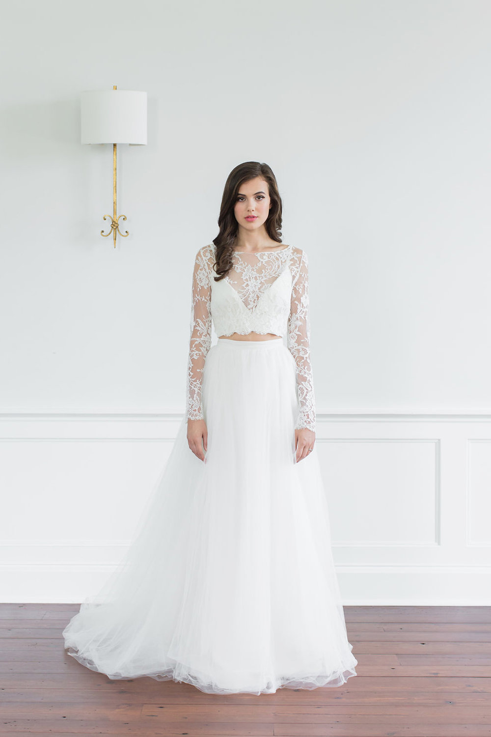 ivory-and-beau-bridal-boutique-savannah-lush-bath-bombs-spa-day-bride-bridal-spa-day-ellis-by-kate-mcdonald-bridal-separates -1.jpg