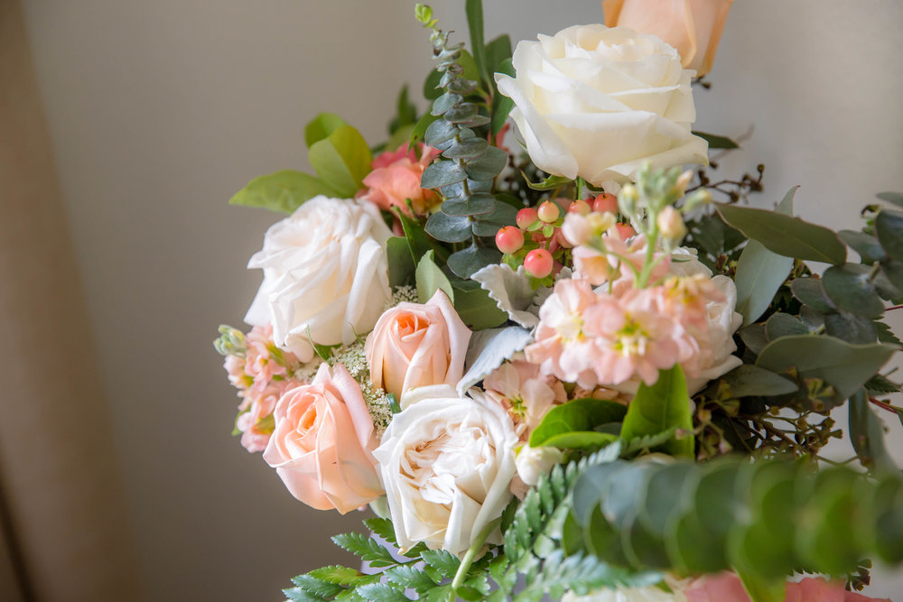 ivory-and-beau-bridal-boutique-savannah-rich-burkhart-photography-soho-south-wedding-soho-south-cafe-downtown-savannah-wedding-savannah-wedding-planner-1.jpg