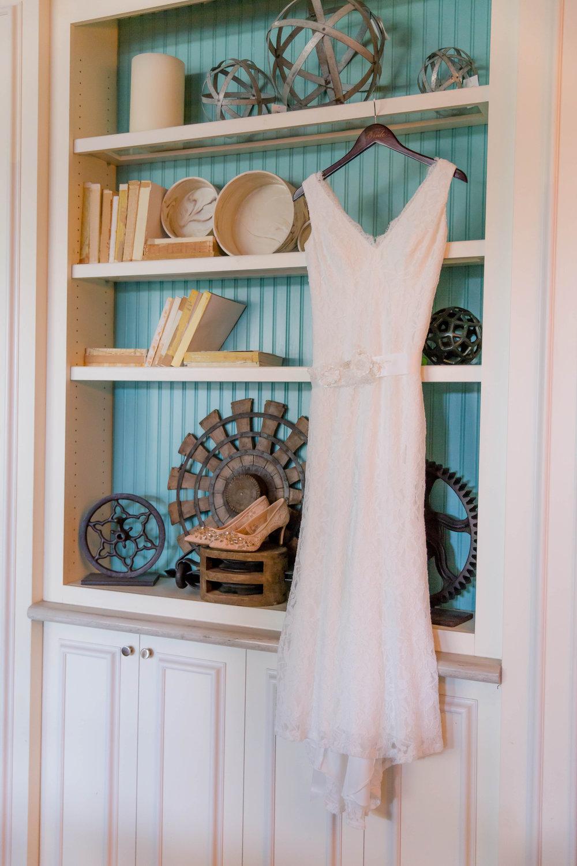 ivory-and-beau-bridal-boutique-savannah-rich-burkhart-photography-soho-south-wedding-soho-south-cafe-downtown-savannah-wedding-savannah-wedding-planner-2.jpg