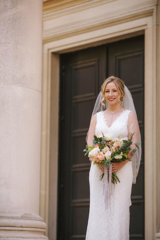 ivory-and-beau-bridal-boutique-savannah-rich-burkhart-photography-soho-south-wedding-soho-south-cafe-downtown-savannah-wedding-savannah-wedding-planner-5.jpg