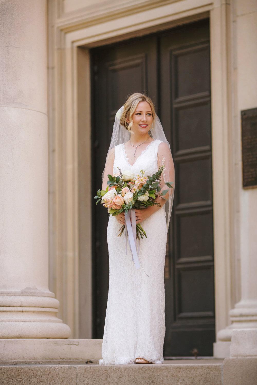 ivory-and-beau-bridal-boutique-savannah-rich-burkhart-photography-soho-south-wedding-soho-south-cafe-downtown-savannah-wedding-savannah-wedding-planner-4.jpg
