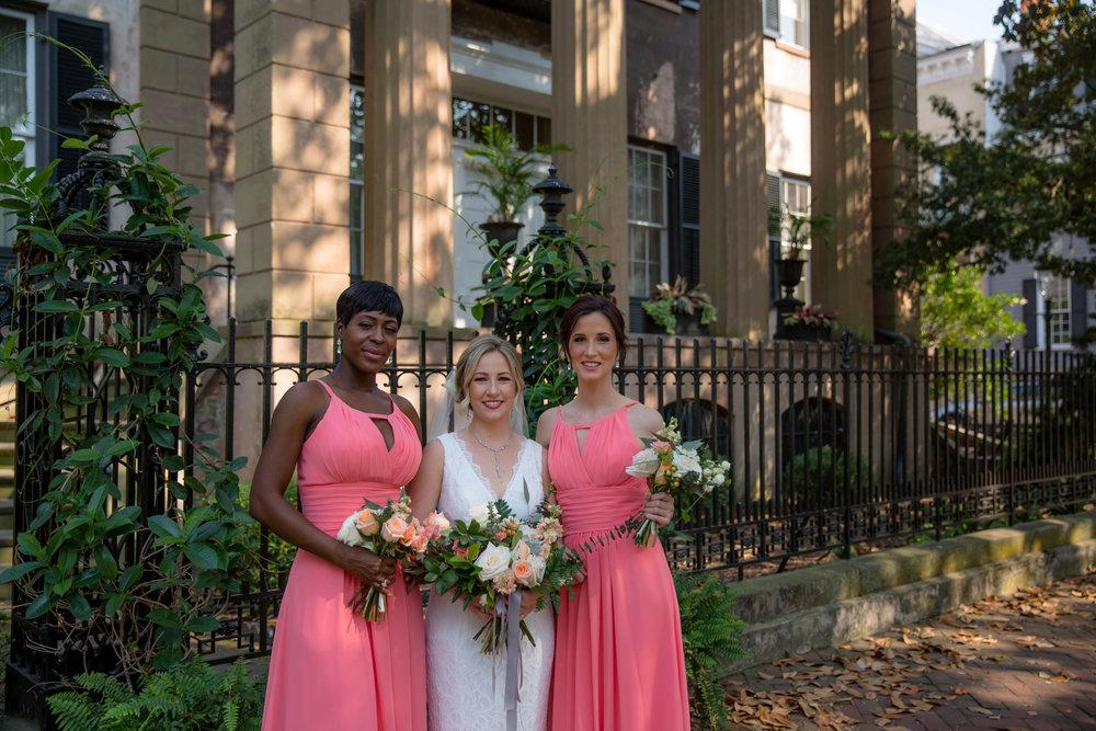 ivory-and-beau-bridal-boutique-savannah-rich-burkhart-photography-soho-south-wedding-soho-south-cafe-downtown-savannah-wedding-savannah-wedding-planner-6.jpg