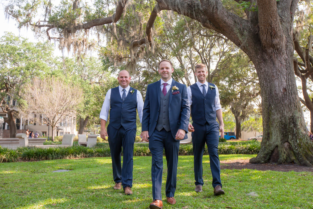 ivory-and-beau-bridal-boutique-savannah-rich-burkhart-photography-soho-south-wedding-soho-south-cafe-downtown-savannah-wedding-savannah-wedding-planner-7.jpg