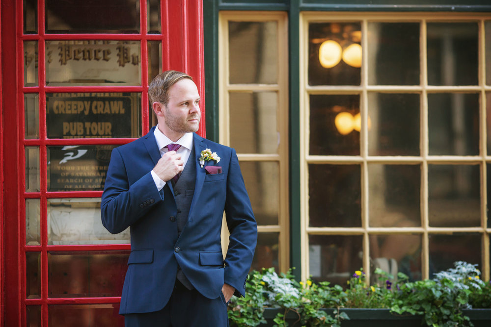 ivory-and-beau-bridal-boutique-savannah-rich-burkhart-photography-soho-south-wedding-soho-south-cafe-downtown-savannah-wedding-savannah-wedding-planner-9.jpg