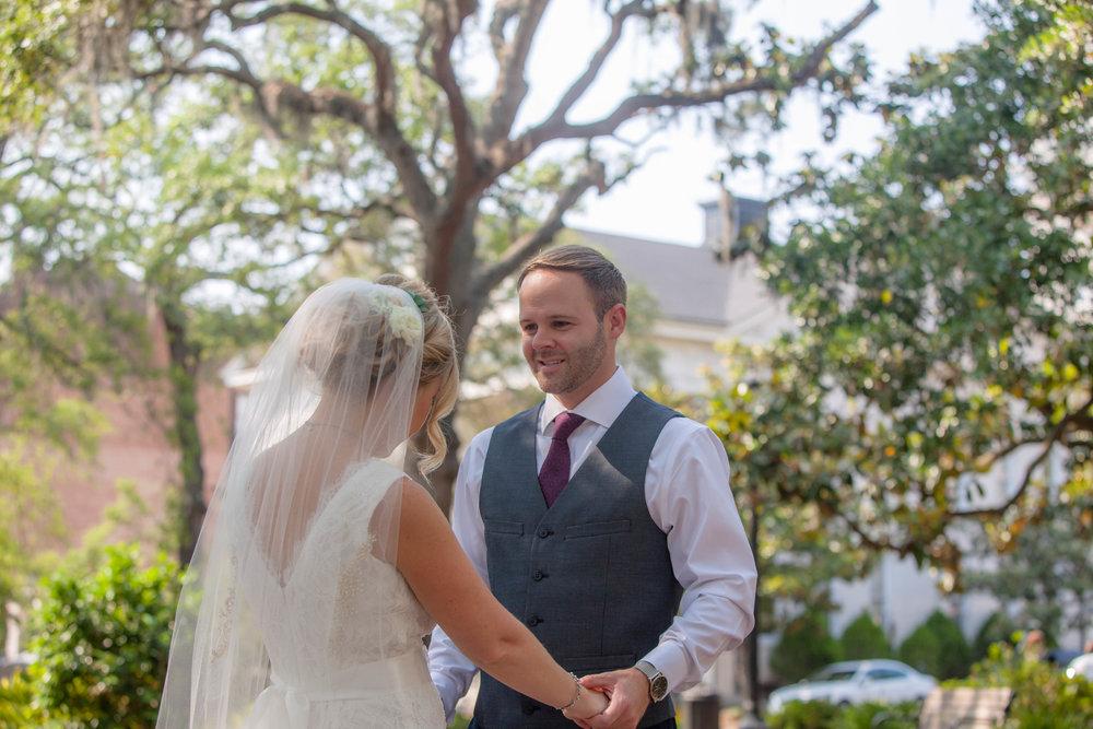 ivory-and-beau-bridal-boutique-savannah-rich-burkhart-photography-soho-south-wedding-soho-south-cafe-downtown-savannah-wedding-savannah-wedding-planner-11.jpg