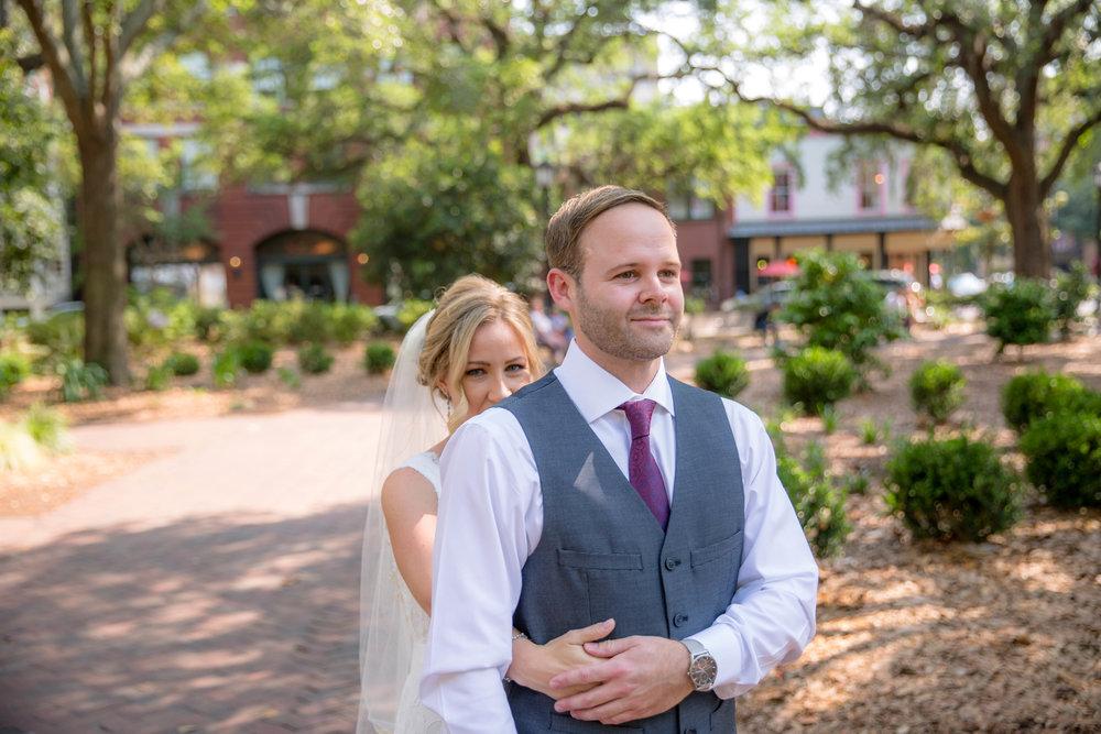 ivory-and-beau-bridal-boutique-savannah-rich-burkhart-photography-soho-south-wedding-soho-south-cafe-downtown-savannah-wedding-savannah-wedding-planner-10.jpg