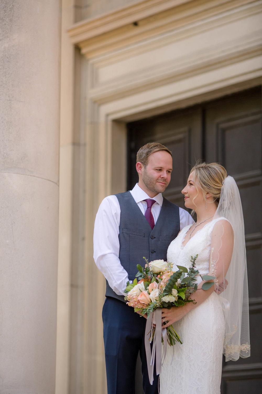 ivory-and-beau-bridal-boutique-savannah-rich-burkhart-photography-soho-south-wedding-soho-south-cafe-downtown-savannah-wedding-savannah-wedding-planner-13.jpg