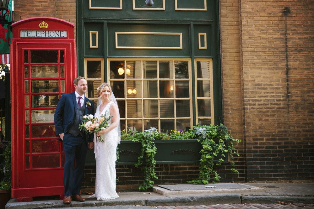 ivory-and-beau-bridal-boutique-savannah-rich-burkhart-photography-soho-south-wedding-soho-south-cafe-downtown-savannah-wedding-savannah-wedding-planner-15.jpg