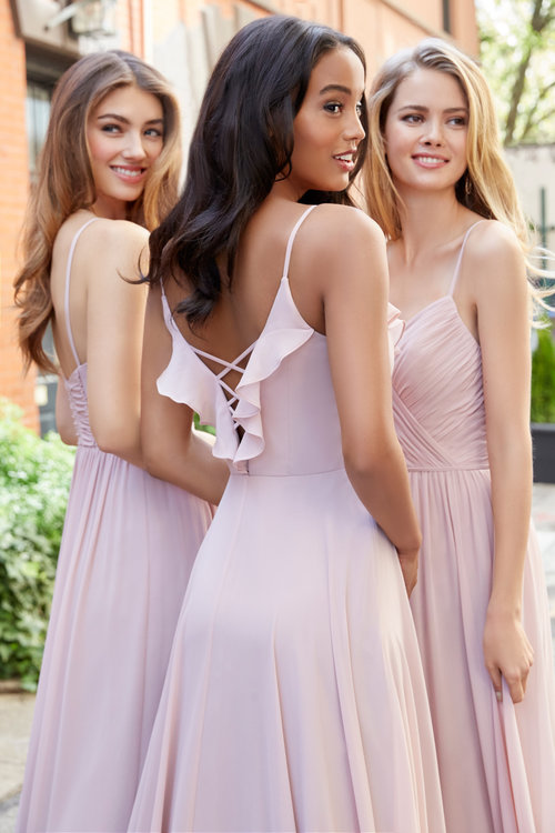 7ecba98120f ivory-and-beau-savannah-bridesmaids-dresses-savannah-bridal-