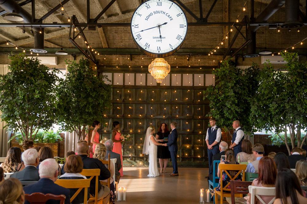 ivory-and-beau-bridal-boutique-savannah-rich-burkhart-photography-soho-south-wedding-soho-south-cafe-downtown-savannah-wedding-savannah-wedding-planner-20.jpg