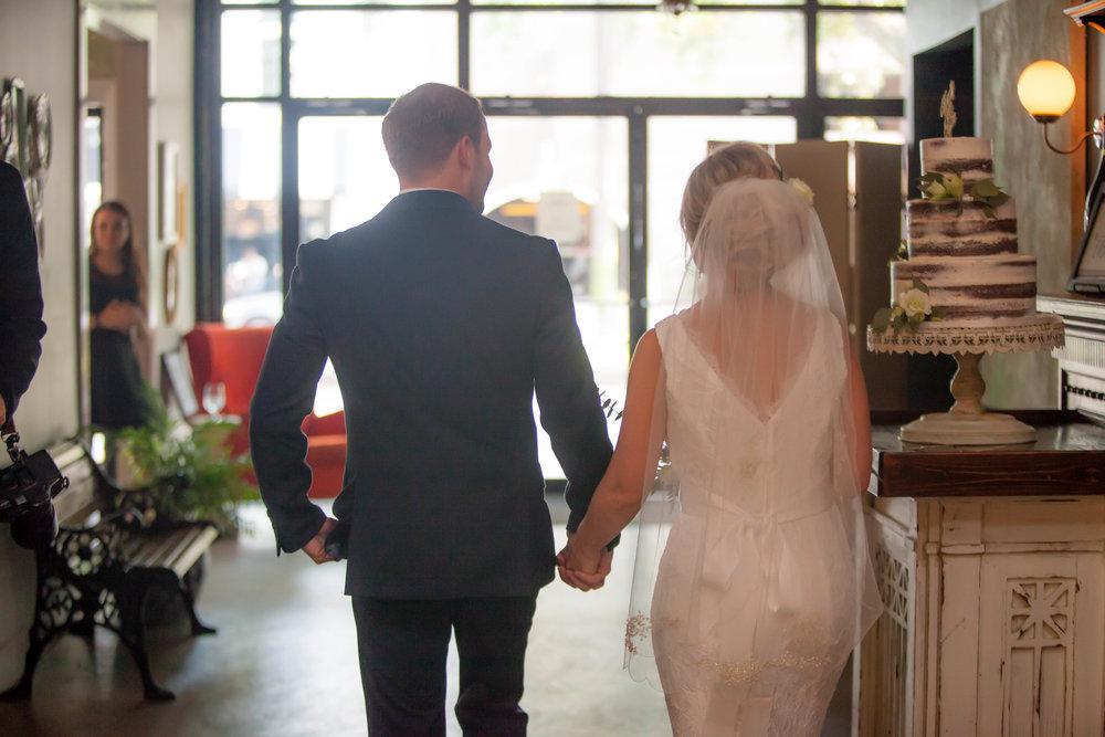 ivory-and-beau-bridal-boutique-savannah-rich-burkhart-photography-soho-south-wedding-soho-south-cafe-downtown-savannah-wedding-savannah-wedding-planner-21.jpg