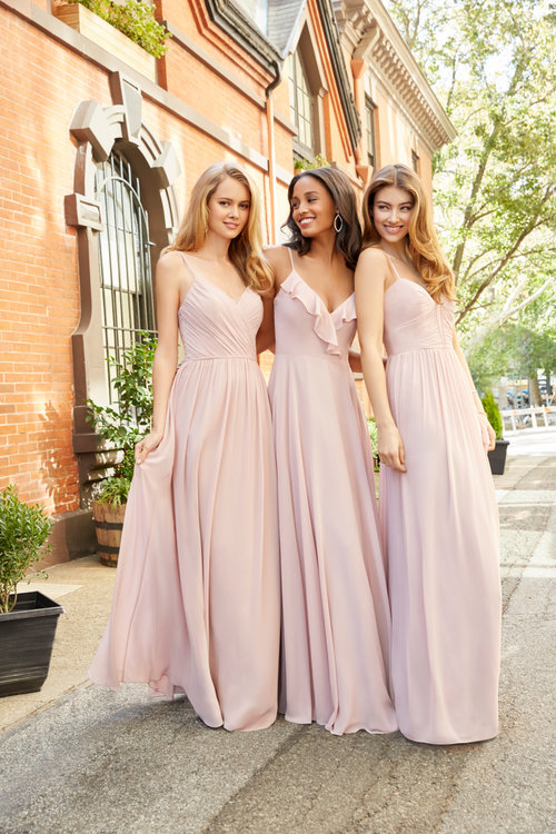 a2a9fba8d16 Bridesmaid s February Special  20-30 off!! — Ivory   Beau