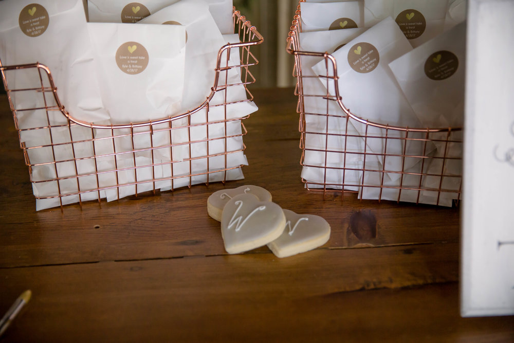 ivory-and-beau-bridal-boutique-savannah-rich-burkhart-photography-soho-south-wedding-soho-south-cafe-downtown-savannah-wedding-savannah-wedding-planner-18.jpg
