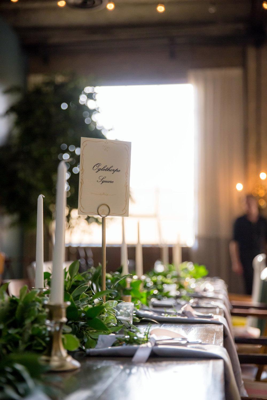 ivory-and-beau-bridal-boutique-savannah-rich-burkhart-photography-soho-south-wedding-soho-south-cafe-downtown-savannah-wedding-savannah-wedding-planner-22.jpg