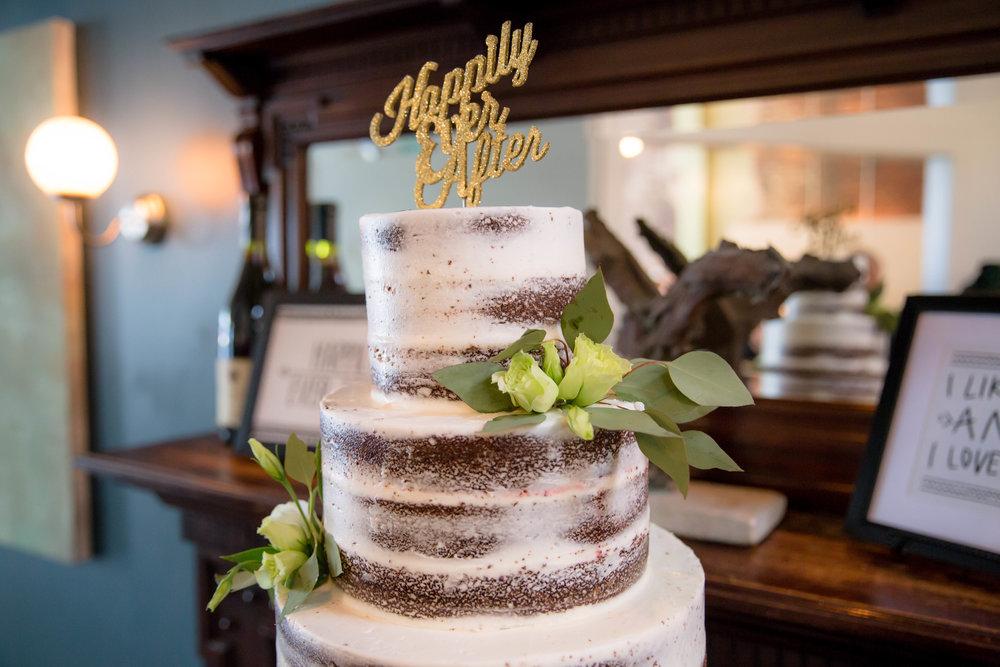 ivory-and-beau-bridal-boutique-savannah-rich-burkhart-photography-soho-south-wedding-soho-south-cafe-downtown-savannah-wedding-savannah-wedding-planner-24.jpg