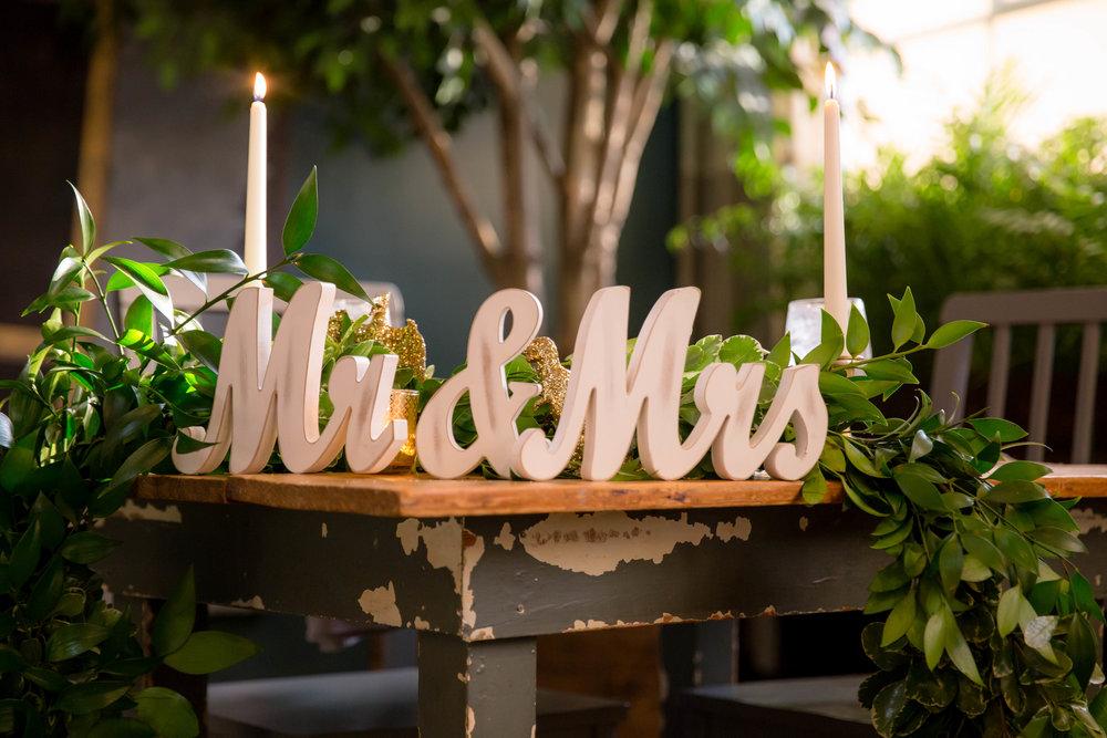 ivory-and-beau-bridal-boutique-savannah-rich-burkhart-photography-soho-south-wedding-soho-south-cafe-downtown-savannah-wedding-savannah-wedding-planner-27.jpg
