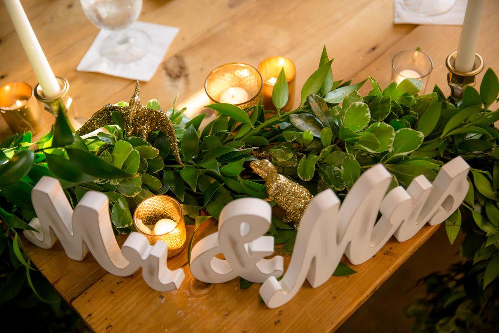 ivory-and-beau-bridal-boutique-savannah-rich-burkhart-photography-soho-south-wedding-soho-south-cafe-downtown-savannah-wedding-savannah-wedding-planner-28.jpg