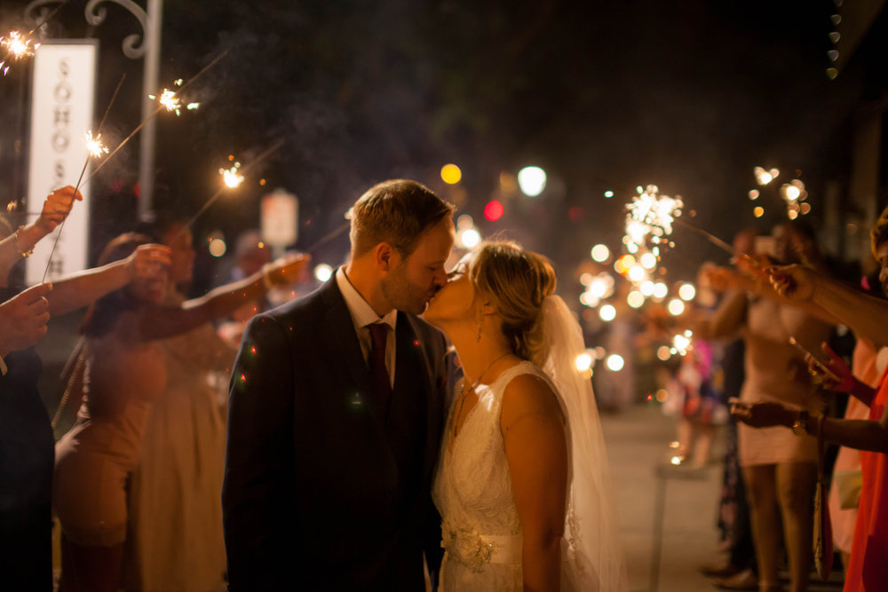 ivory-and-beau-bridal-boutique-savannah-rich-burkhart-photography-soho-south-wedding-soho-south-cafe-downtown-savannah-wedding-savannah-wedding-planner-31.jpg