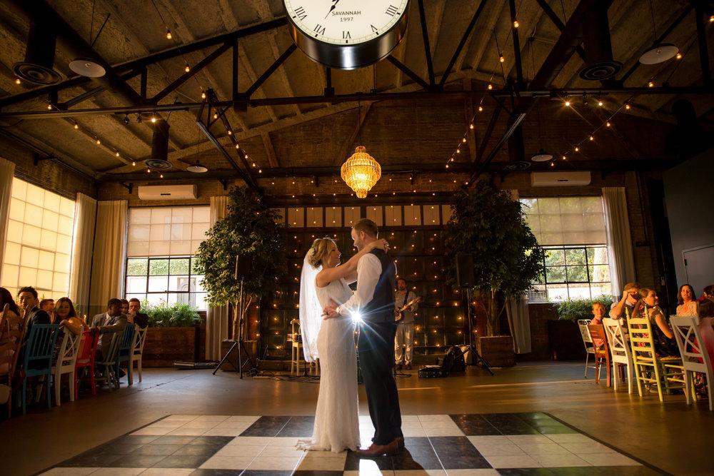 ivory-and-beau-bridal-boutique-savannah-rich-burkhart-photography-soho-south-wedding-soho-south-cafe-downtown-savannah-wedding-savannah-wedding-planner-33.jpg