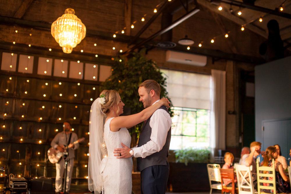 ivory-and-beau-bridal-boutique-savannah-rich-burkhart-photography-soho-south-wedding-soho-south-cafe-downtown-savannah-wedding-savannah-wedding-planner-34.jpg