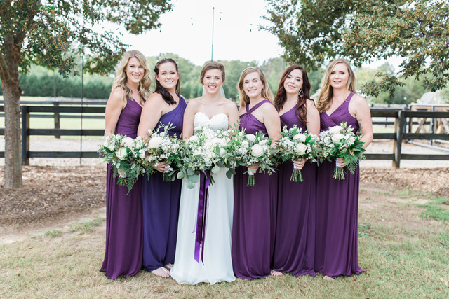 ivory-and-beau-bridal-boutique-savannah-copper-lens-photography-savannah-wedding-gown-savannah-bridal-shop-plantation-farms-byron-ga-plantation-farms-wedding-4.jpg