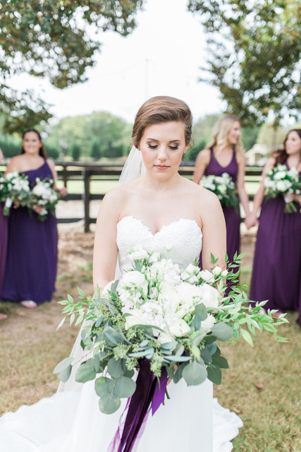 ivory-and-beau-bridal-boutique-savannah-copper-lens-photography-savannah-wedding-gown-savannah-bridal-shop-plantation-farms-byron-ga-plantation-farms-wedding-9.jpg