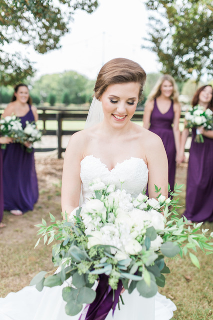 ivory-and-beau-bridal-boutique-savannah-copper-lens-photography-savannah-wedding-gown-savannah-bridal-shop-plantation-farms-byron-ga-plantation-farms-wedding-11.jpg