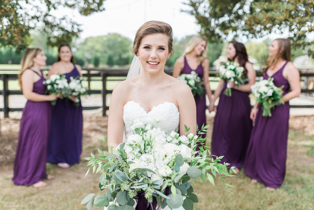 ivory-and-beau-bridal-boutique-savannah-copper-lens-photography-savannah-wedding-gown-savannah-bridal-shop-plantation-farms-byron-ga-plantation-farms-wedding-22.jpg