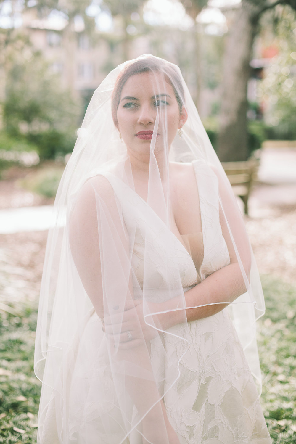 ivory-and-beau-bridal-boutique-jenna-davis-photography-kinsley-rebecca-schoneveld-savannah-bridal-boutique-savannah-bridal-shop-savannah-wedding-dresses-savannah-wedding-photographer-10.jpg