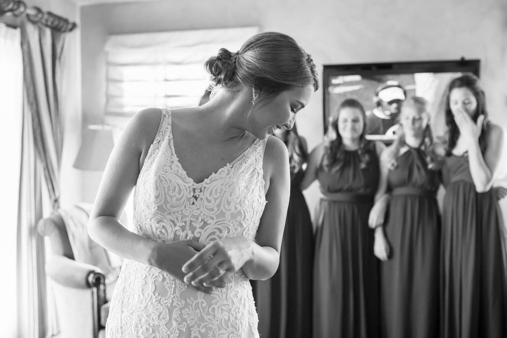 ivory-and-beau-bridal-boutique-savannah-bridal-boutique-rainey-gregg-photography-tara-by-rebecca-ingram-Couffia-Couture-veil-the-rooftop-at-ocean-lounge-saint-simons-island-wedding-1.jpg